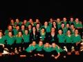 Juniors-2011-1.jpg