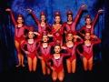 Juniors-2011-12.jpg