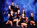 Juniors-2011-18.jpg