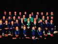 Juniors-2011-2.jpg