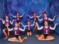 Juniors-2012.013.jpg