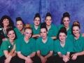 Seniors-2012.007_0001.jpg