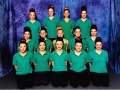 Seniors 2014.01.jpg
