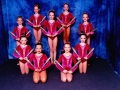 Sub-Juniors-Clubs-2010.e_1.jpg