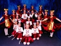 Sub-Juniors-Folk-Dance-2010.j_1.jpg
