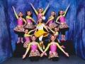 Sub-Juniors-2012.004_0001.jpg