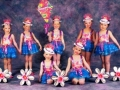 Tinies-Character-Dance-2010.jpeg