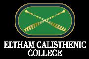 Eltham Calisthenics College