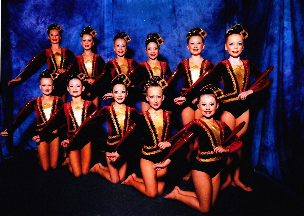 Juniors-2011-16.jpg