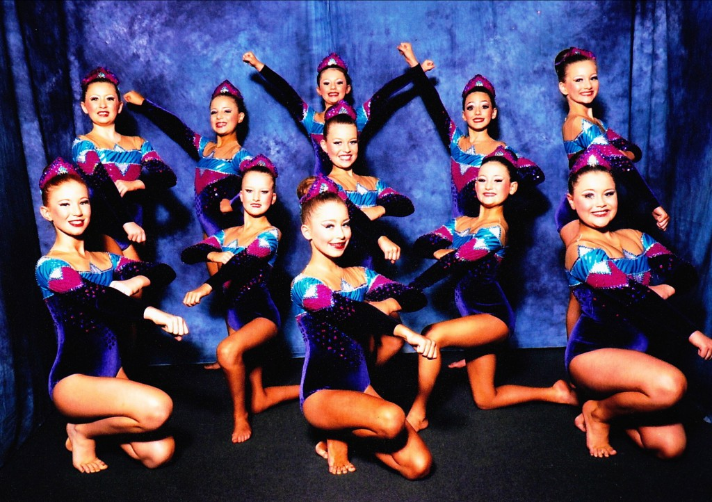 Juniors-2011-5.jpg