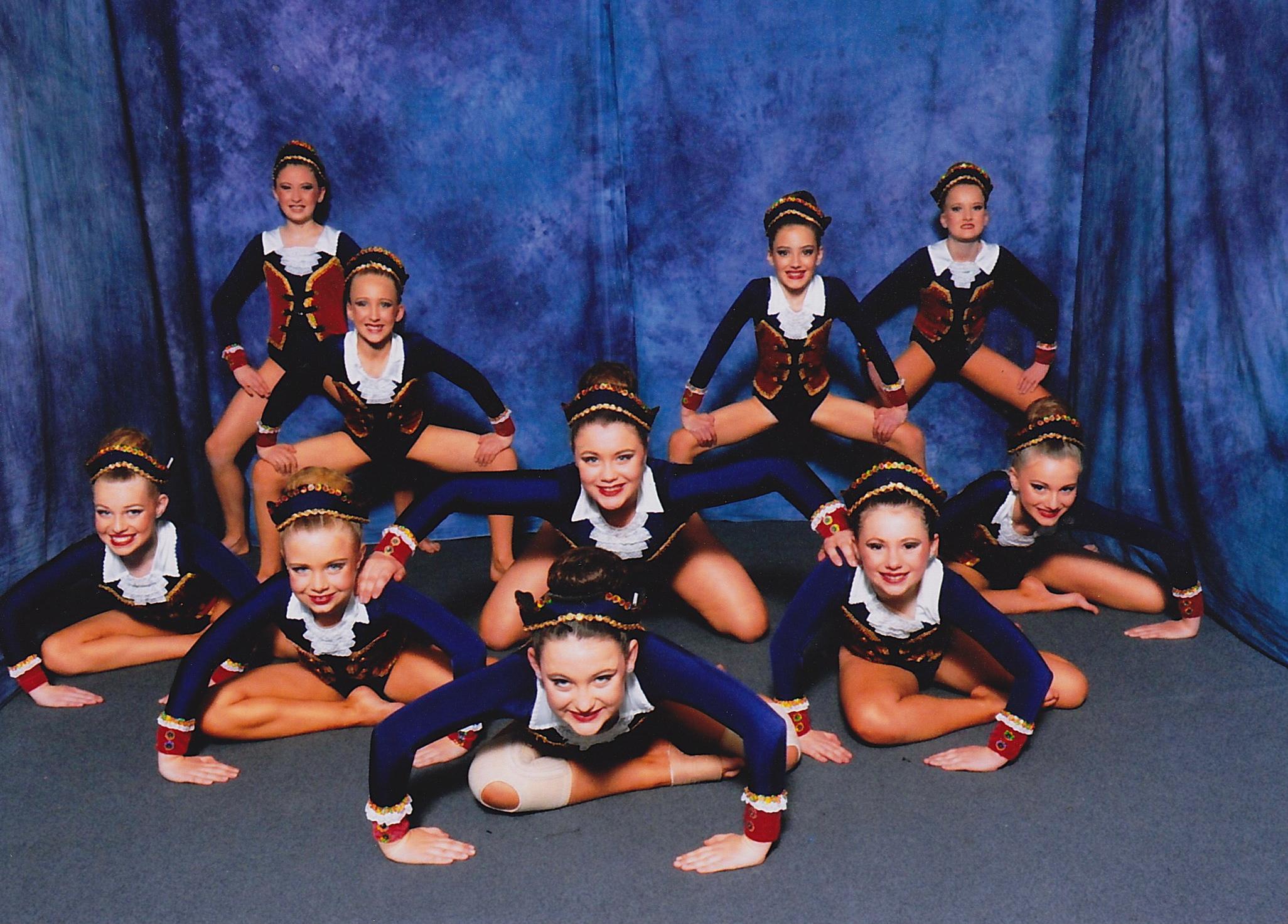 Juniors-2012.010_0001.jpg