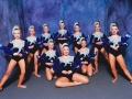 Juniors-2012.002_0001.jpg