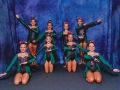 Juniors-2012.004_0001.jpg