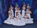 Juniors-2012.006_0001.jpg