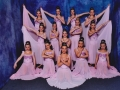 Juniors-2012.015_0001.jpg