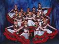 Juniors-2012.016_0001.jpg