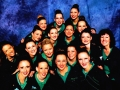 Seniors-2011-a.jpg
