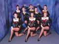 Seniors-2012.001.jpg