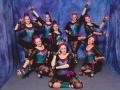 Seniors-2012.003_0001.jpg