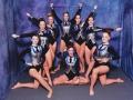 Seniors-2012.004_0001.jpg