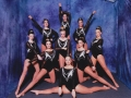 Seniors-2012.006_0001.jpg