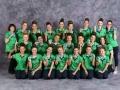 Seniors-c
