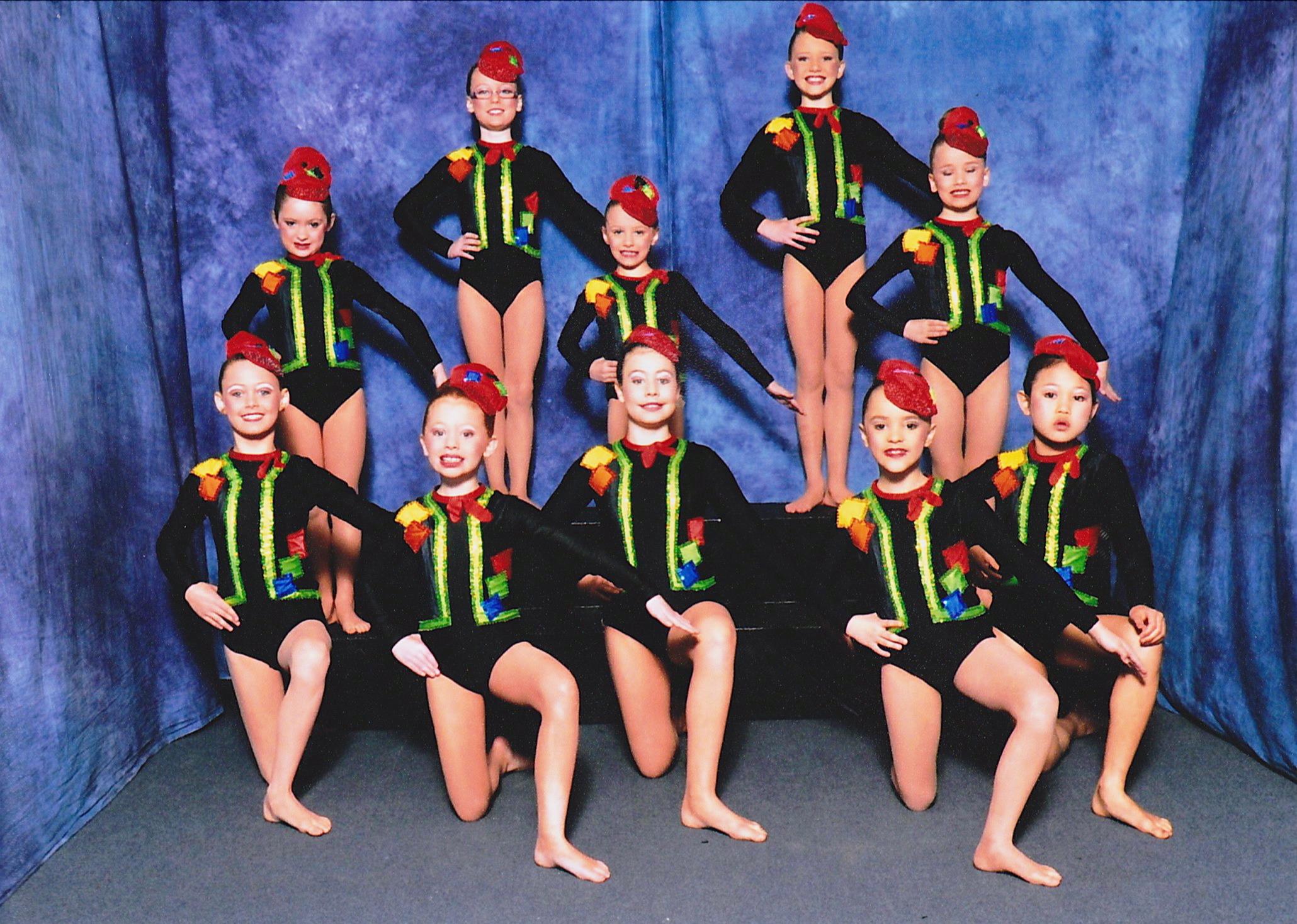 Sub-Juniors-2012.003_0001