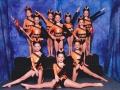 Sub-Juniors-2012.002_0001