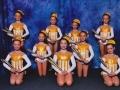 Sub-Juniors-2012.006_0001