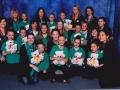 Sub-Juniors-2012.007_0001