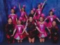 Sub-Juniors-2012.008_0001