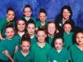 Sub-Juniors-2012.009
