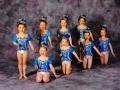 Tinies-2011_0006.jpg