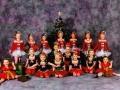 Tinies-2011_0009.jpg