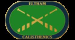 Eltham Callisthenic College