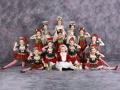 Merry-Christmas-Polka